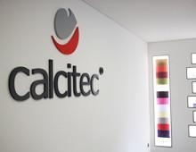 Calcitec, Pombal